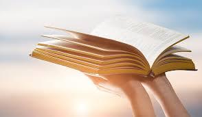 Afbeeldingsresultaat voor bijbel